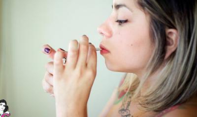 32 фото к записи — Голая девушка с татуировками 32 фото