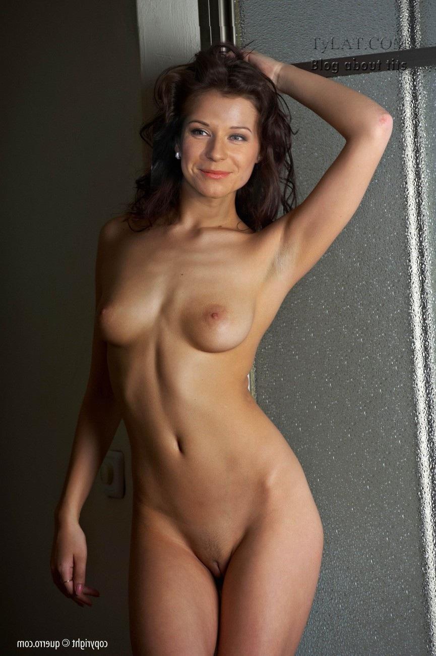 русские актрисы фото голая
