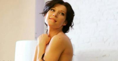 Екатерина Волкова ню 46 фото