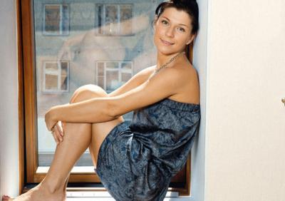 Екатерина Волкова — скачать фото или смотреть онлайн 47 фото