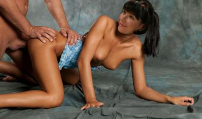 Секс с Верой Ворониной 40 фото
