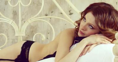 Елена Подкаминская на фотосессии 25 фото