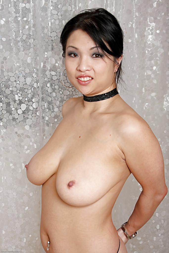 фото узбекских проституток договорился