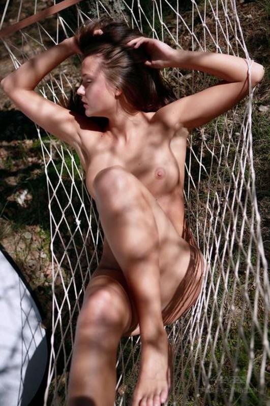 Секс гамаке смотреть онлайн