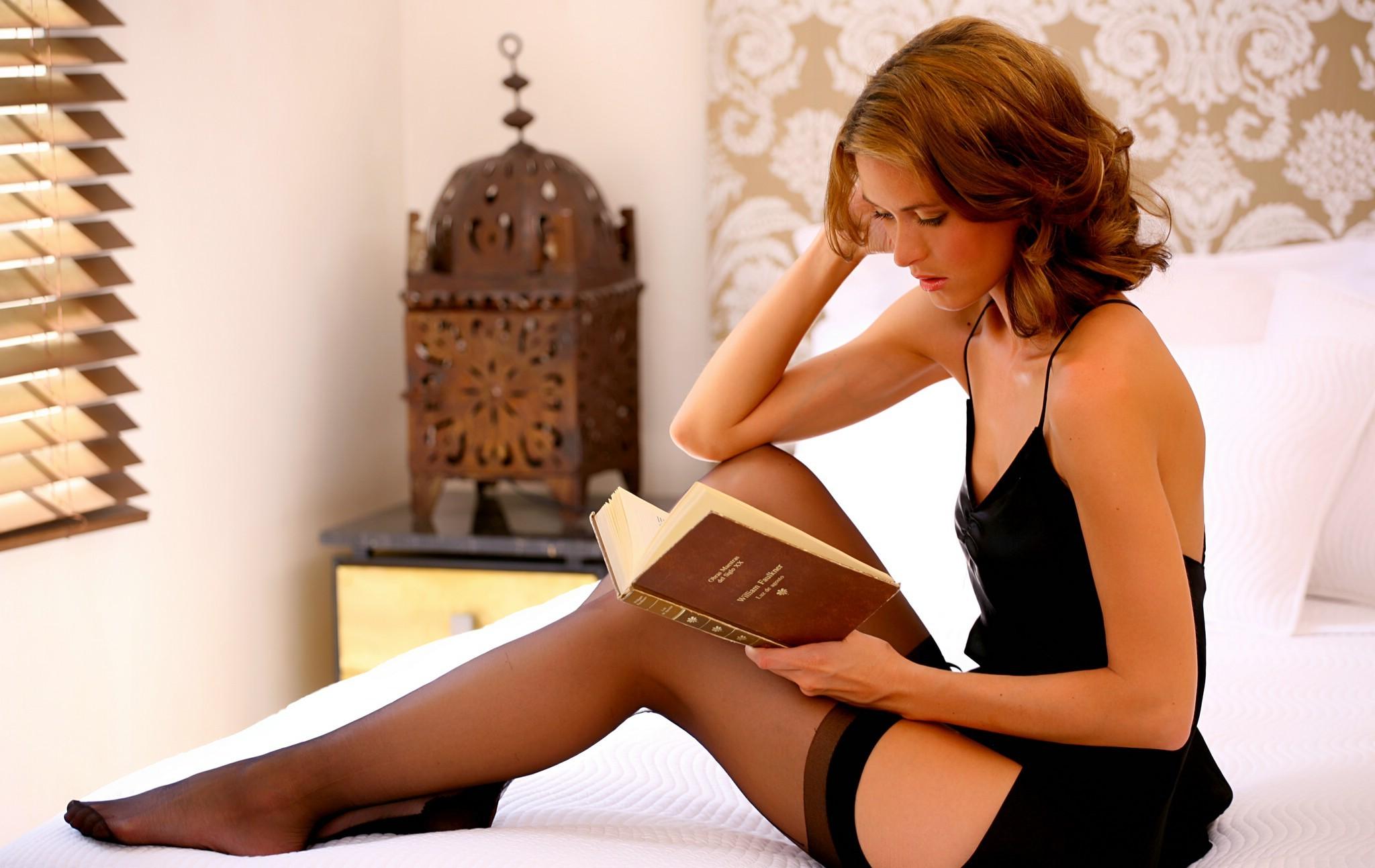 Эротическая библиотека читать онлайн, Эротические истории. Порно рассказы. Откровенные 20 фотография