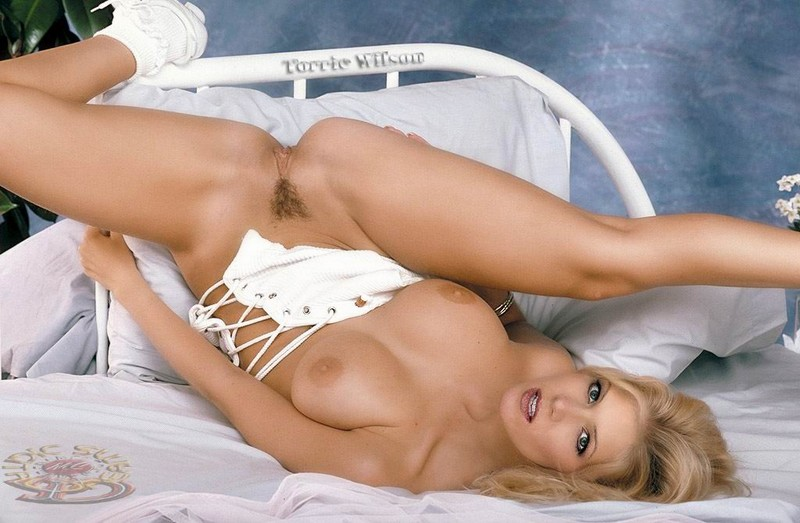 torrie-wilson-porn-sex-video-bant-satif-porno