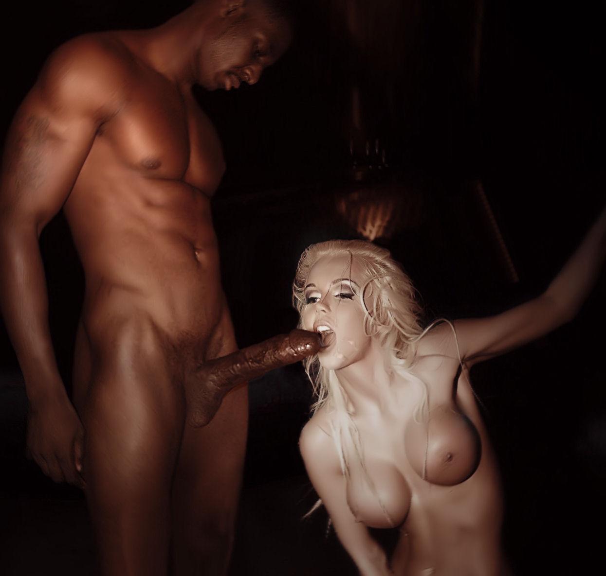 Порно з катьой самбука