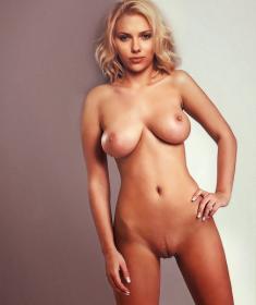 Скарлетт Йоханссон голая и в одежде (25 фото) - эротика, секс, порно, 18+.