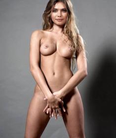 Алина Кабаева голая и в одежде (25 фото) - эротика, секс, порно, 18+.