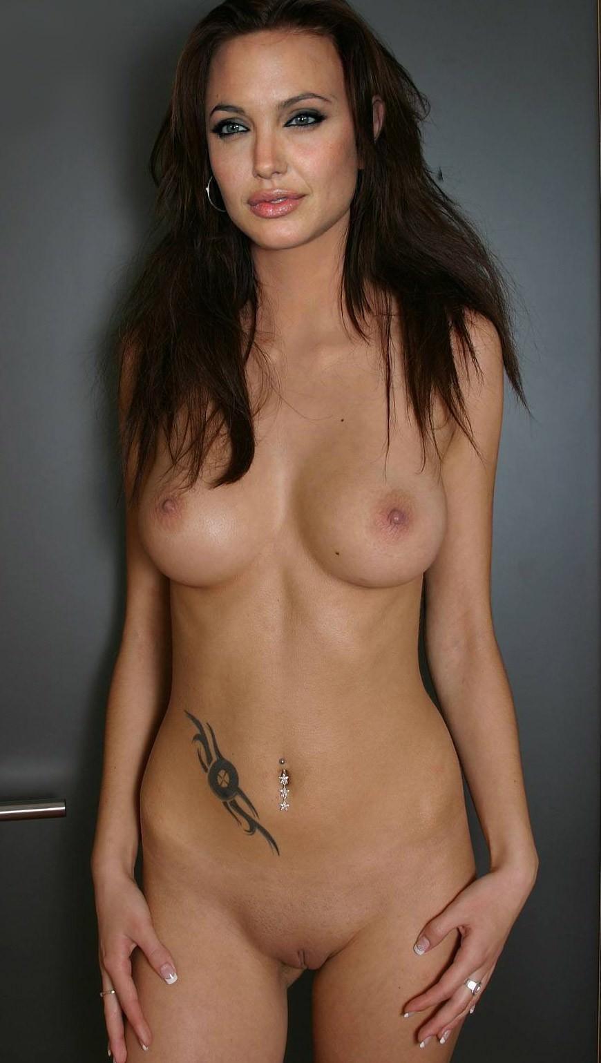 Angelina jolie naked free, wife likes anal vibrator