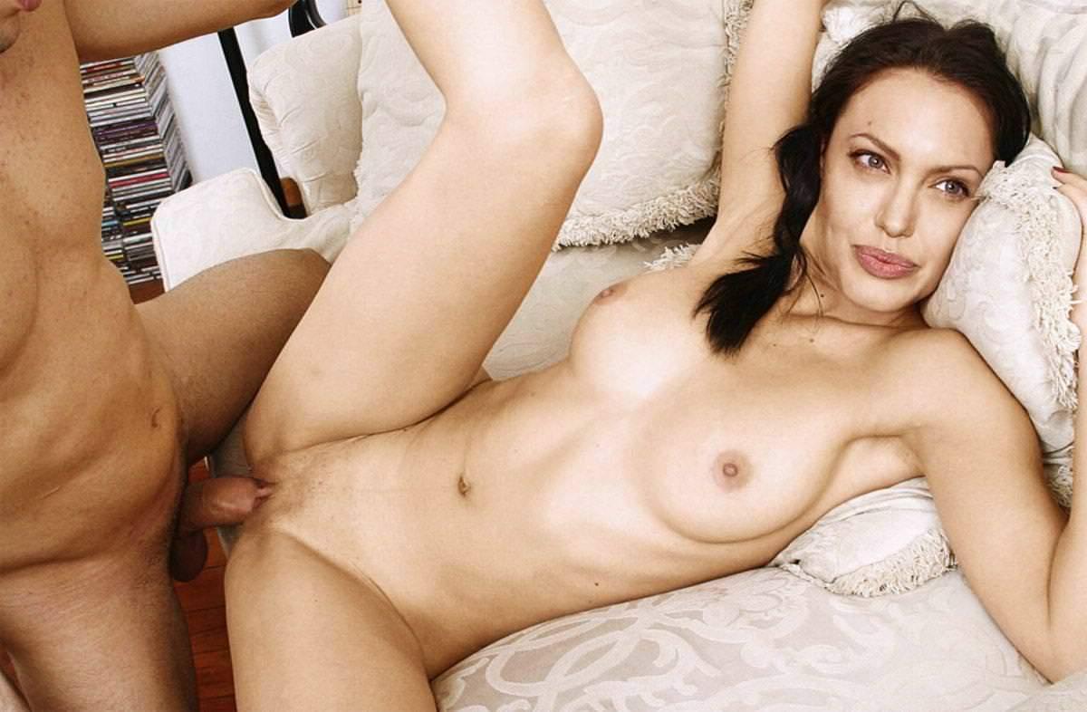 Hollywood Actress Megan Fox Pussy Boobs Nude Xxx Pics Hd