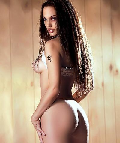 Анджелина Джоли ню фото 28 фото