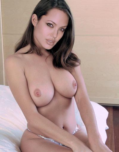 Скачать голую Анджелину Джоли 29 фото