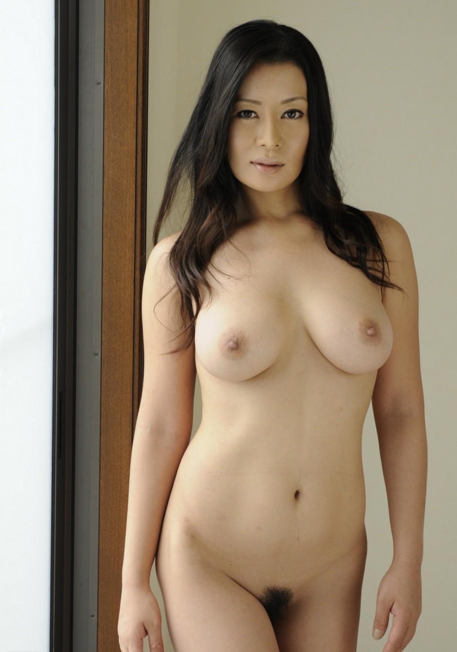 Сладкое порно высокое качество про секс