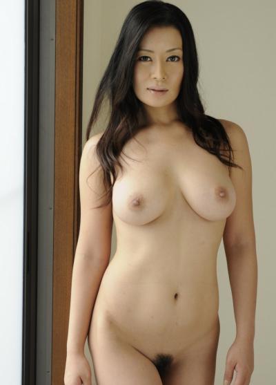 эротика часто фото голых девушек якуток так