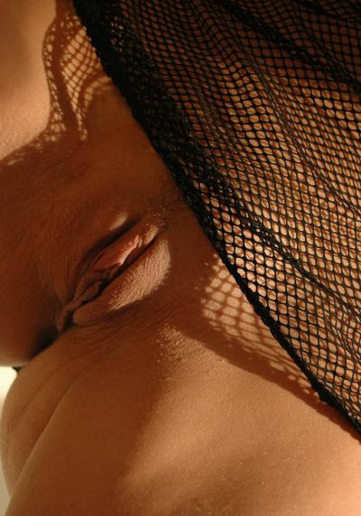 Женская пися любительское фото 45 фото