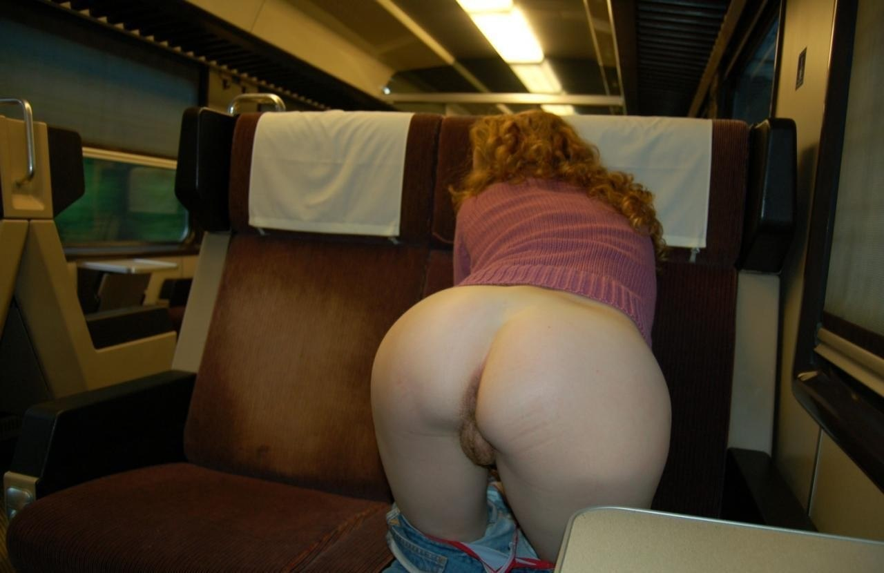 photos-of-nude-woman-on-trains-rin-japan-movies