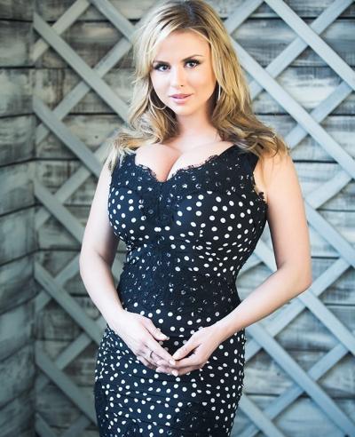 Анна Семенович фото из ВКонтакте 39 фото