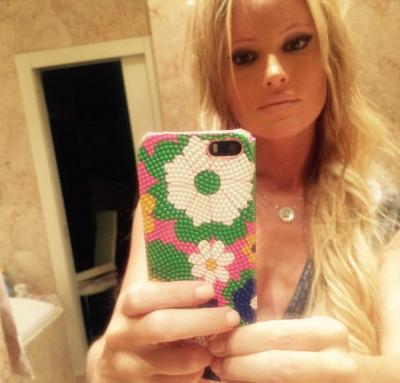 Дана Борисова фото из ВКонтакте 18 фото