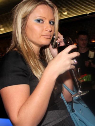 Дана Борисова пьяная 26 фото