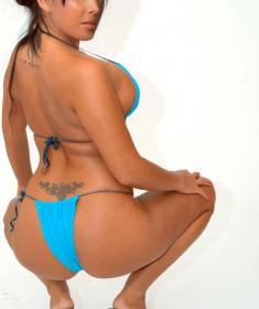 Жанна Фриске голая и в одежде (45 фото) - эротика, секс, порно, 18+.