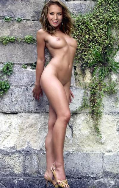 Жанна Фриске ню фото 30 фото