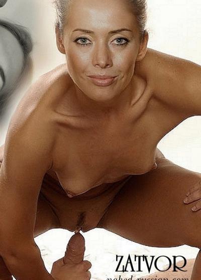 Жанна Фриске садится на хуй 21 фото
