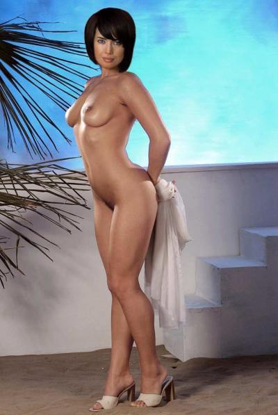 Жанна Фриске ххх фото 17 фото
