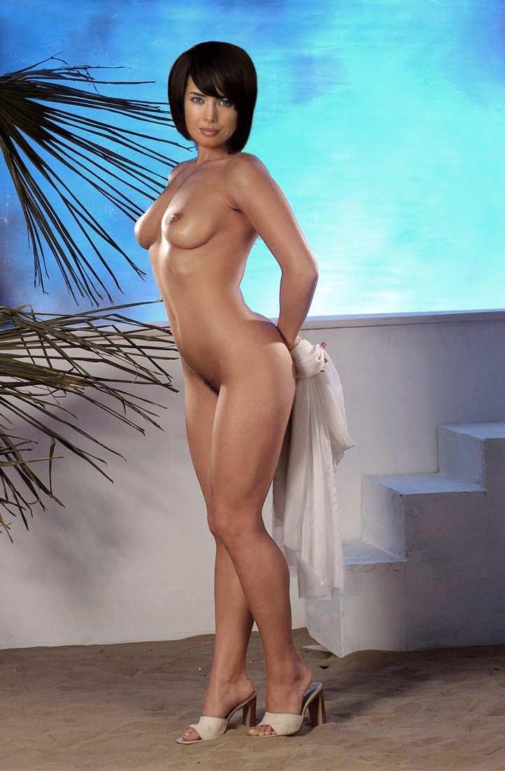 Жанна фриске голые сиськи, случайно кончил в актрису видео кастинг