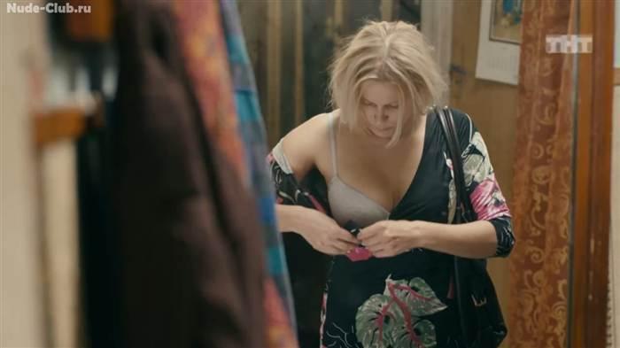 Актриса яна голый фото — img 10