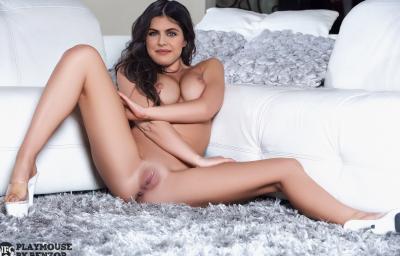 Александра Даддарио 18+ фото 64 фото