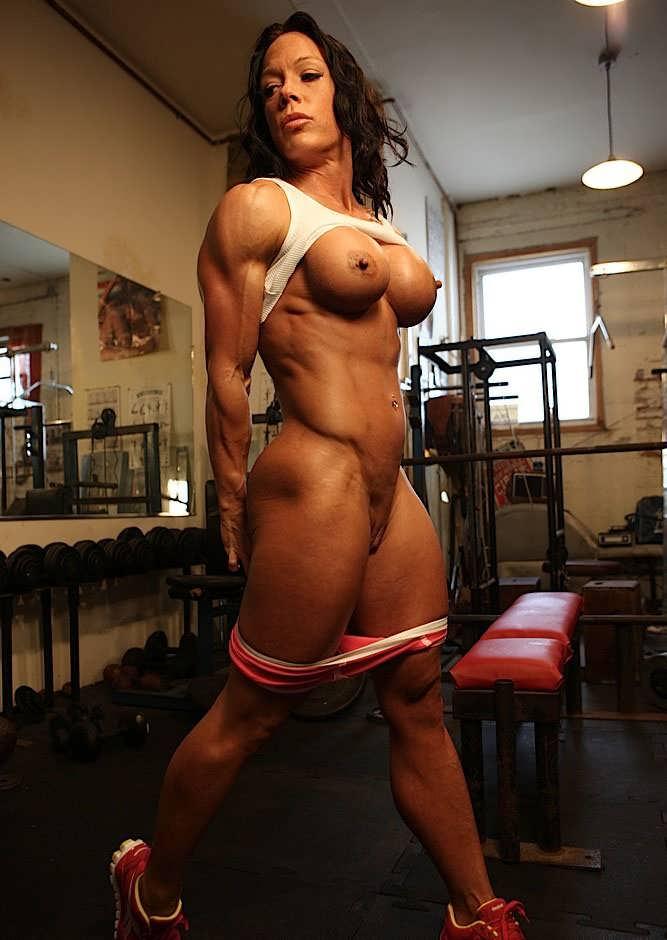 women-bodybuilders-nude-ass