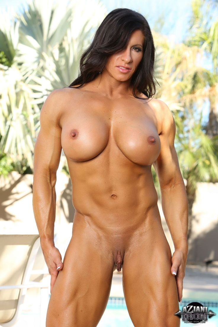 Muscle nude girls pussy, hot naked pussys and butt