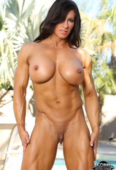 Red hot honry milfs