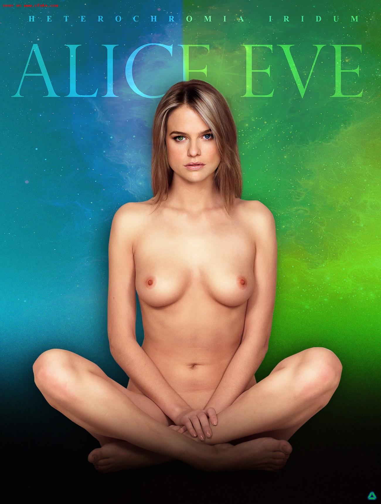 nude-alice-cullen-nude