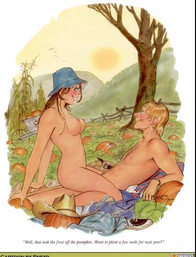 bolshoy-pizdi-seks-prikoli-prirodi-zhestkoe