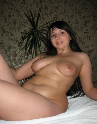 Смотреть фото голой жирной женщины 12 фото