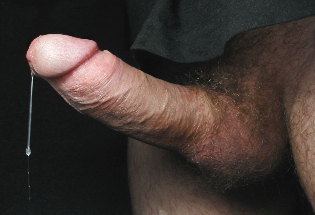 Penis picture tag