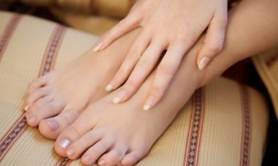 Красивые ноги девушки 11 фото