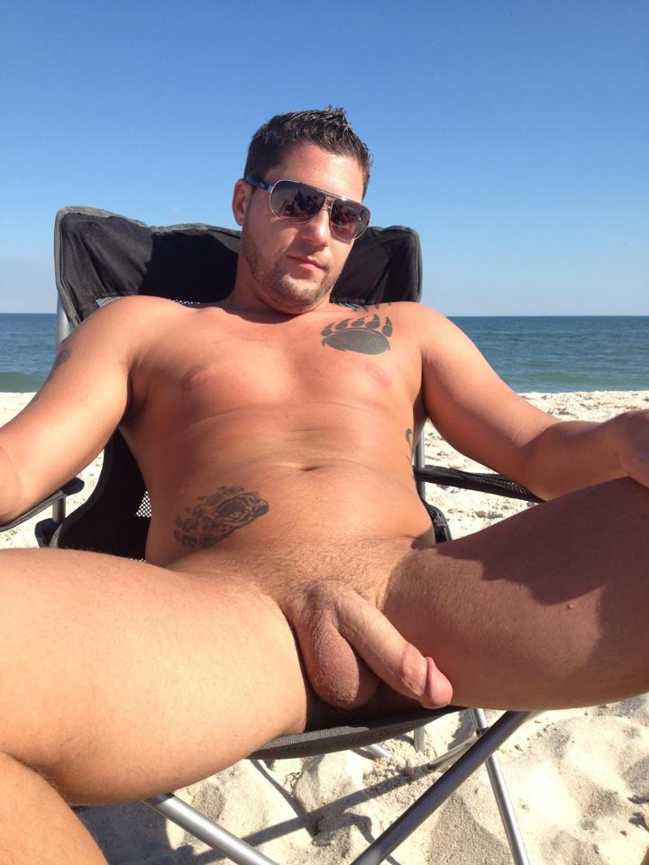 Мужчины с голым пенисом на пляже, смотреть онлайн порно и секс азиаточек