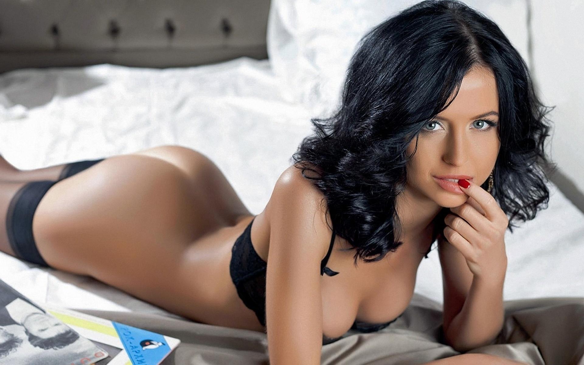 Российская актриса эротика фото