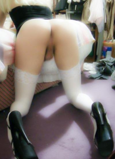Sissy нимфоманка 9 фото