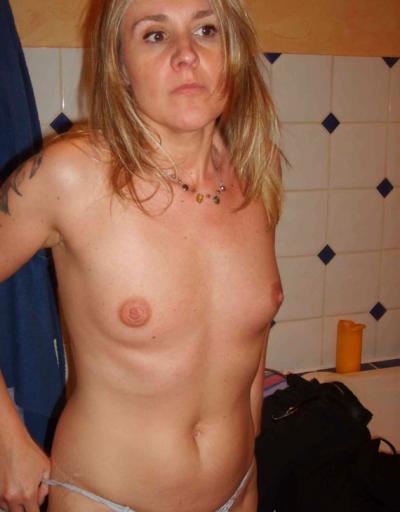 Зрелая жена хочет снять трусы 7 фото