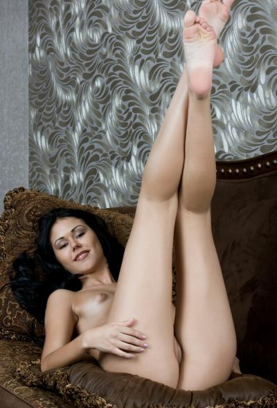 Эротика с поднятыми ногами 64 фото